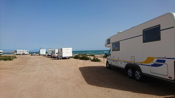 Benefits Of Owning Your Very Own Caravan